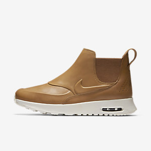 nike-air-max-thea-mid-womens-shoe