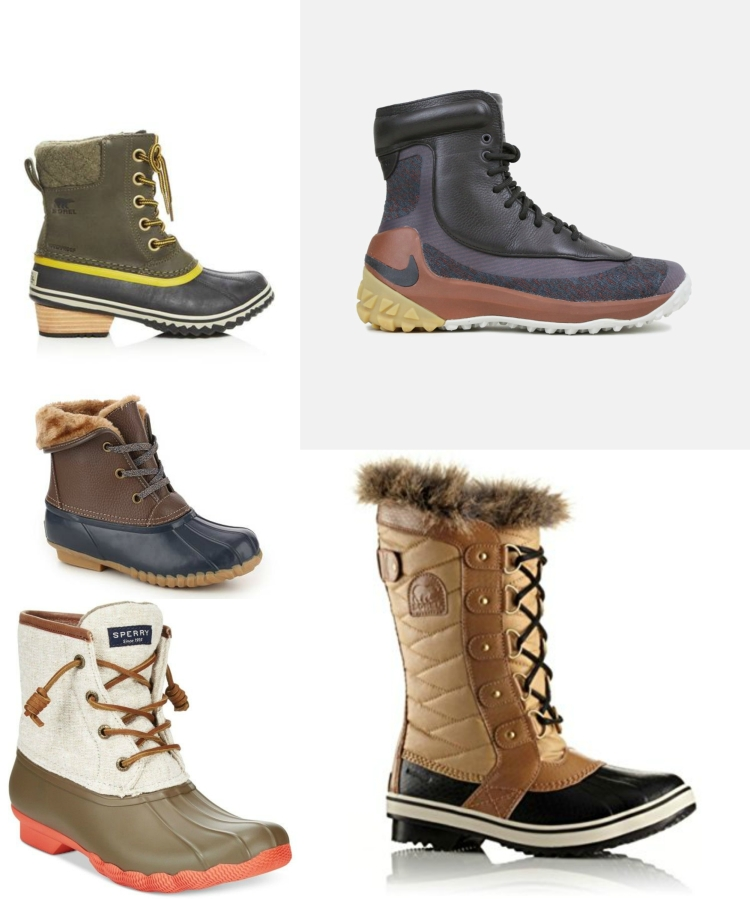 winter-boots_250